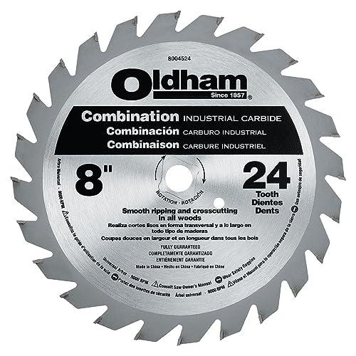 Oldham 8004524