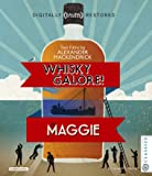 Whisky Galore! & The Maggie: Two Films by Alexander Mackendrick [Blu-ray]
