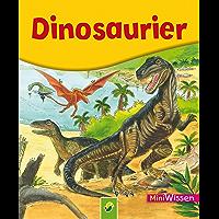 Dinosaurier: Miniwissen