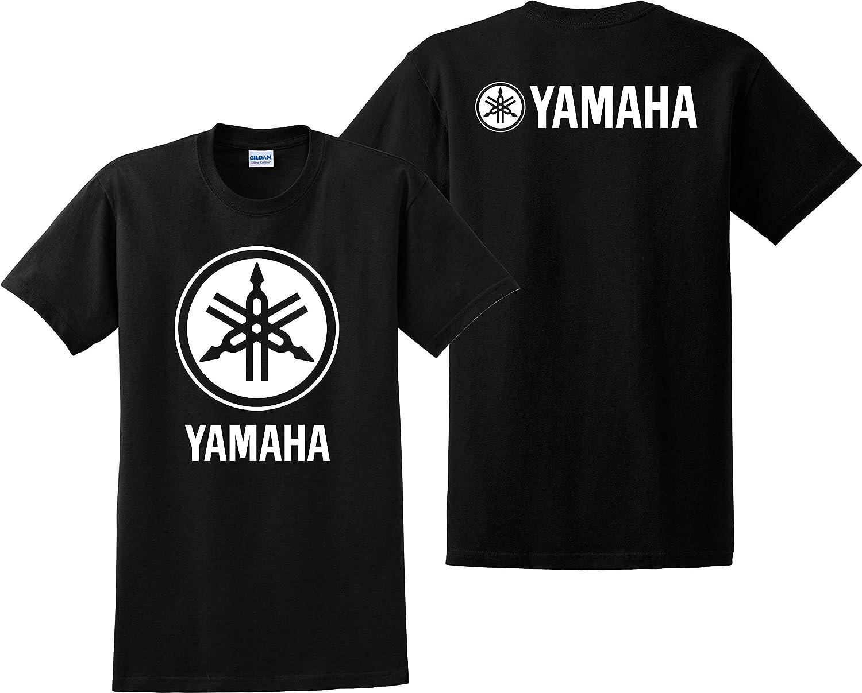 Custom Teez Yamaha Playera Racing Ninja Bikes JDM ATV R1 ...