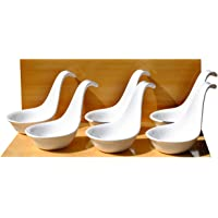 Gifts Of The Orient GOTO®® - Cisne Blanco