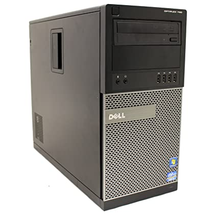 DELL OPTIPLEX 790 DRIVERS FOR WINDOWS