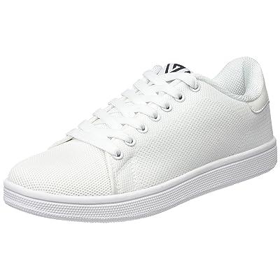 Beppi Casual Shoe, Chaussures de Fitness Femme