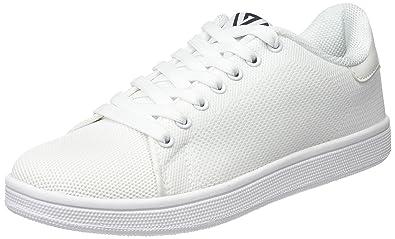 Zapatos blancos Beppi para mujer e9eGkCwO