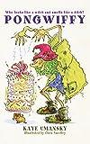 Pongwiffy (Book 1)