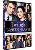 Twilight Broken Hearts