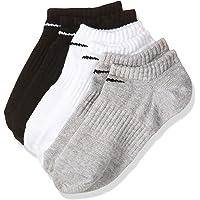 Nike Unisex Everyday Lightweight 3 Pair Socks