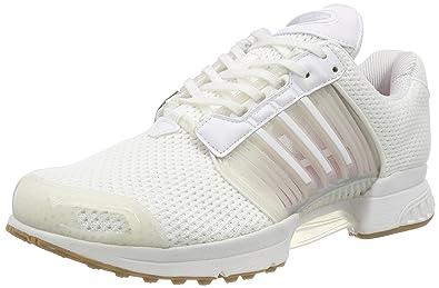 adidas Herren Buty Climacool 1 Schuhe Schwarz 0SPzXomup