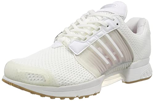 size 40 buying cheap footwear Buy Adidas ORIGINALS Men's Climacool 1 Ftwwht and Gum3 Sneakers ...