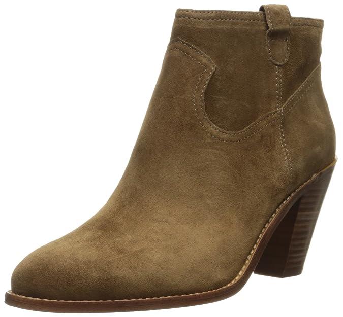 1e6eccebeaf0e Amazon.com  Ash Women s Ivana Boot  Shoes
