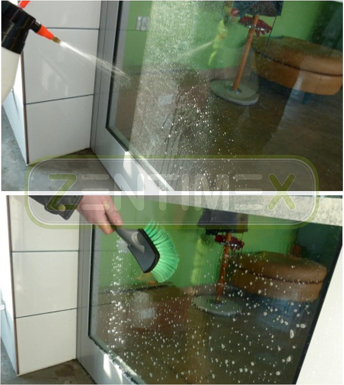 Limpiador antical limpiador de cal Solucionador de cal de cal manchas de limpiador cal Solucionador de limpiador de manchas de cal manchas descalcificador baño limpiador de cal de depósitos cal conjuntos de