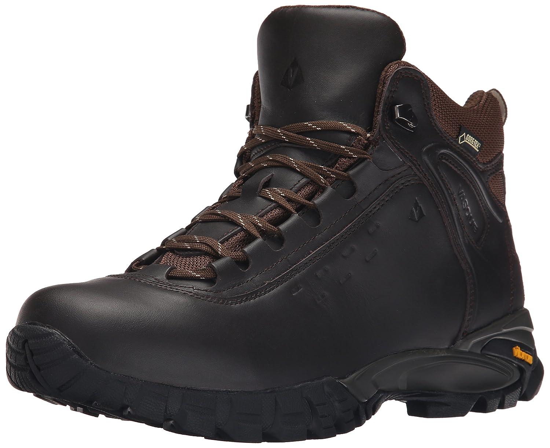 Vasque Men's Talus Pro Gore-Tex Hiking Boot