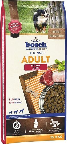 Bosch-HPC-Adult-Hundetrockenfutter