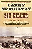 Sin Killer: A Novel (1) (Berrybender Narratives)
