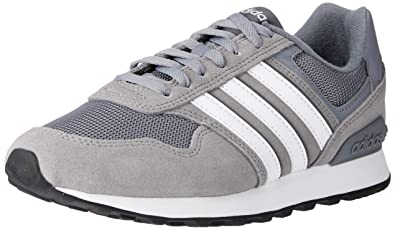 | adidas Casual Wear Men Shoes 10K Training