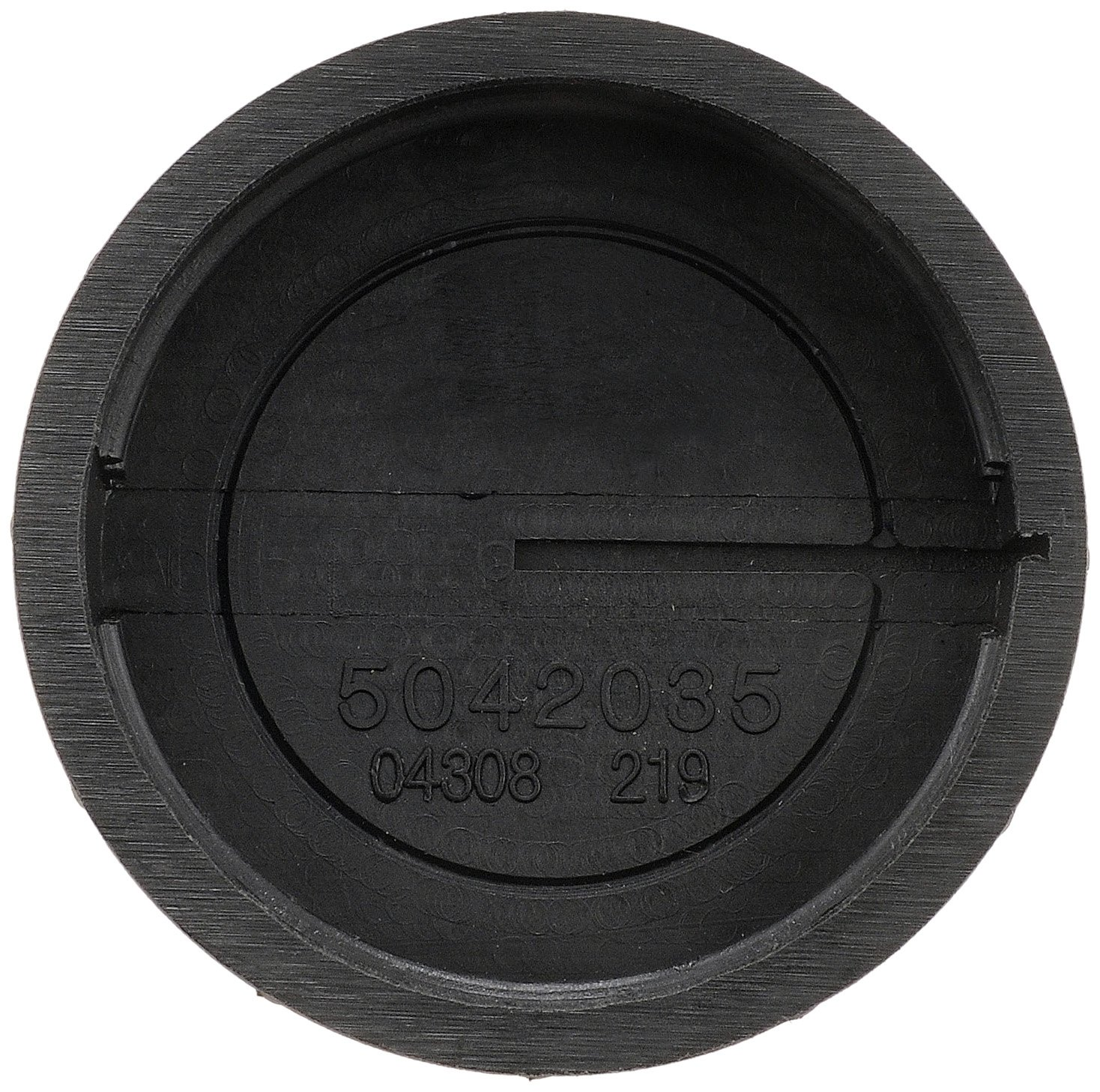 Dorman HELP 42035 Master Cylinder Cap