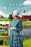 A Picture of Love (The Amish Inn Novels Book 1)