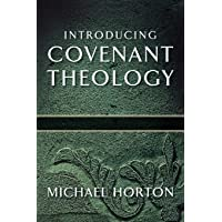 Image for Introducing Covenant Theology