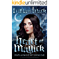 Heart of Magick: The Pentamorous Key Book One