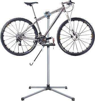 Ratio 5923H - Soporte de Trabajo para Bicicletas: Amazon.es ...