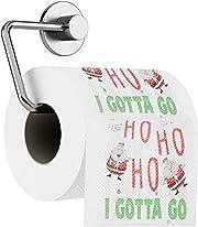 Natale è la più classica delle feste, ma se cerchi bene potrai trovare dei gadget che sono tutto fuorché classici! Fatti due risate e scoprili con noi!