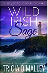 Wild Irish Sage (The Mystic Cove Series Book 9) Kindle Edition