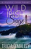 Wild Irish Sage (The Mystic Cove Series Book 9)