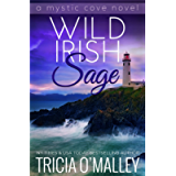 Wild Irish Sage (The Mystic Cove Series Book 10)