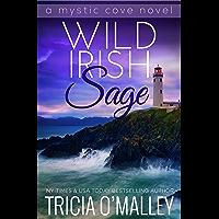 Wild Irish Sage (The Mystic Cove Series Book 10)