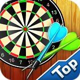 Darts Shooter Classic Free