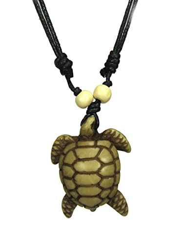 Amazon turtle necklace yin yang coqui taino sun with cotton amazon turtle necklace yin yang coqui taino sun with cotton cord turtle necklace surfing turtle necklace sea turtle necklace turtle pendant aloadofball Images