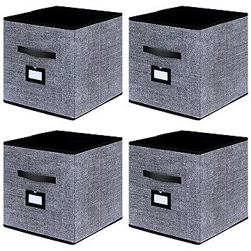 Cube De Rangement 33 33 Venus Et Judes