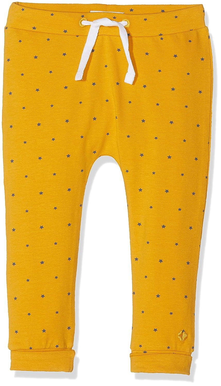 4d01aaa15 Noppies U Pants Jrsy Comfort Kris, Pantalones para Bebés: Amazon.es: Ropa y  accesorios