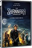 The Shannara Chronicles - Stagione 2 (DVD)
