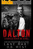 Dalton (Savage Kings MC Book 6)