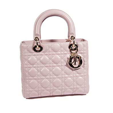 new arrival utterly stylish detailing Christian Dior , Sac à main pour femme blanc blanc: Amazon ...