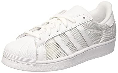 adidas originals superstar zapatillas unisex adulto