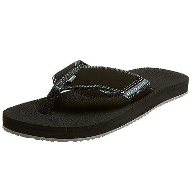 2b29065046c6 cobian flip flops sale   OFF64% Discounted