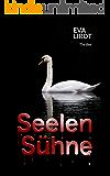 Seelensühne (Jim Devcon-Serie 5) (German Edition)