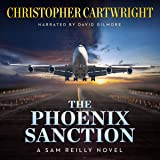 The Phoenix Sanction: Sam Reilly, Book 14