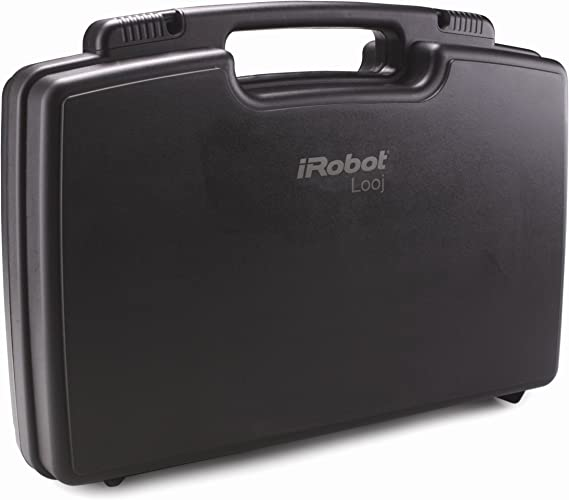 Amazon.com: iRobot 12601 – Looj 135 Mando a Distancia ...