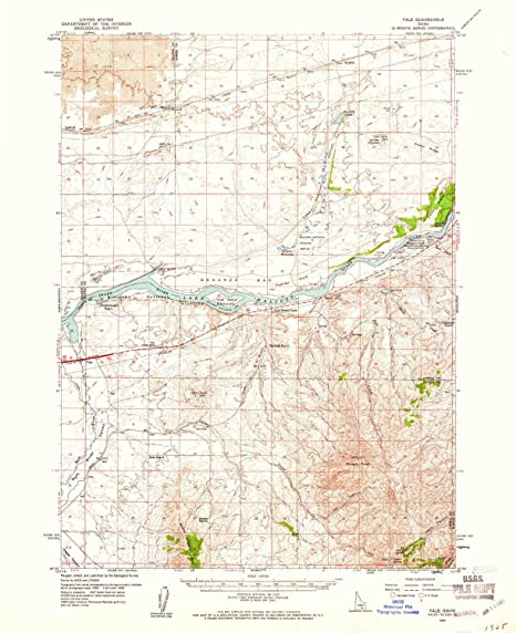 Amazon.com: Yale ID topo map, 1:62500 Scale, 15 X 15 Minute ... on thames river on world map, ceibs map, clayton map, englewood map, wagner map, ohio u map, west texas a&m map, city borders map, bates map, london location on world map, harvard map, university of pennsylvania map, princeton map, unitec map, union map, grambling state map, amherst map, loyola map, mermaid map, albany state map,