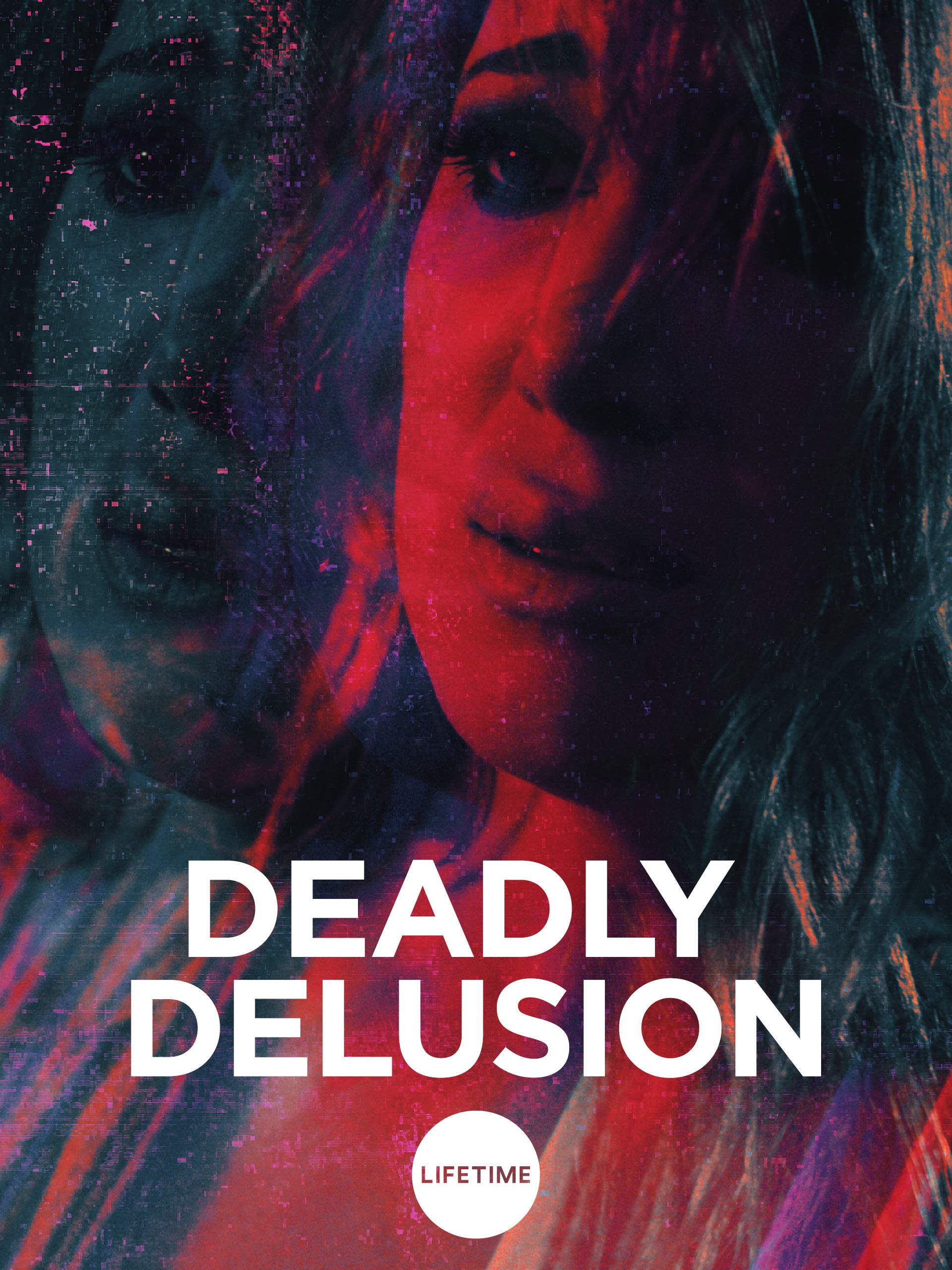 Deadly Delusion Filmyzilla 2017 Dual Audio Hindi 300MB 480p