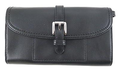 quality design 0a7db e14e2 low price coach wallet envelope nz 612c6 3322c