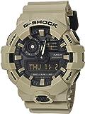 G-Shock Men's GA-700UC