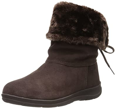 Women's Thumper Snow Boot