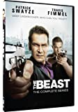 The Beast - Complete Series