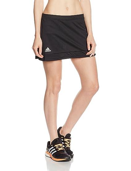 adidas T16 Skort Falda para Mujer: Amazon.es: Ropa y accesorios