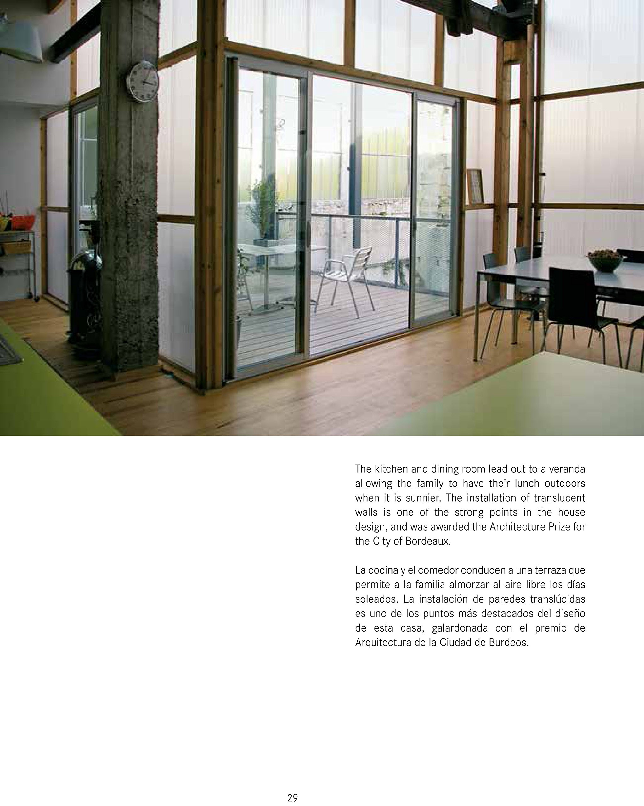 Buy Good Ideas for Alternative Homes Book Online at Low Prices in ...