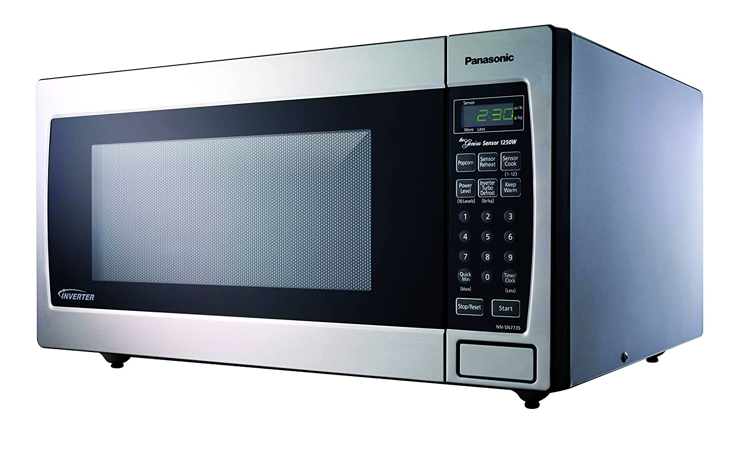 with ft steam microwave countertop standalone whirlpool all cu cooking sensor capacity deals